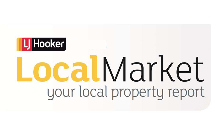 Local Market Report - March 2017